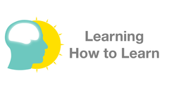 Final Project on Learning – The 3 main things you need to know about Learning